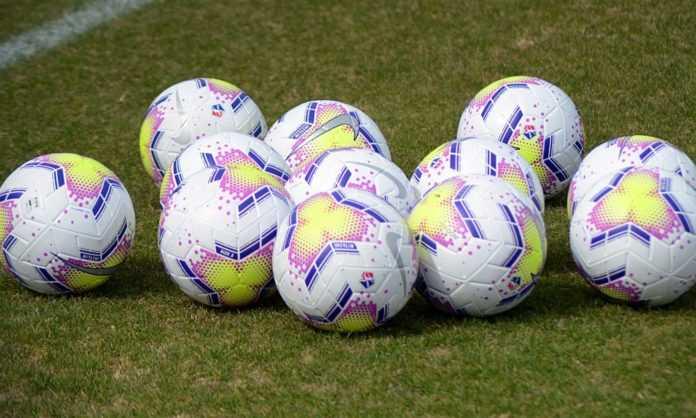 Women's Premier Soccer League cancels 2020 season, explores fall season amid coronavirus pandemic